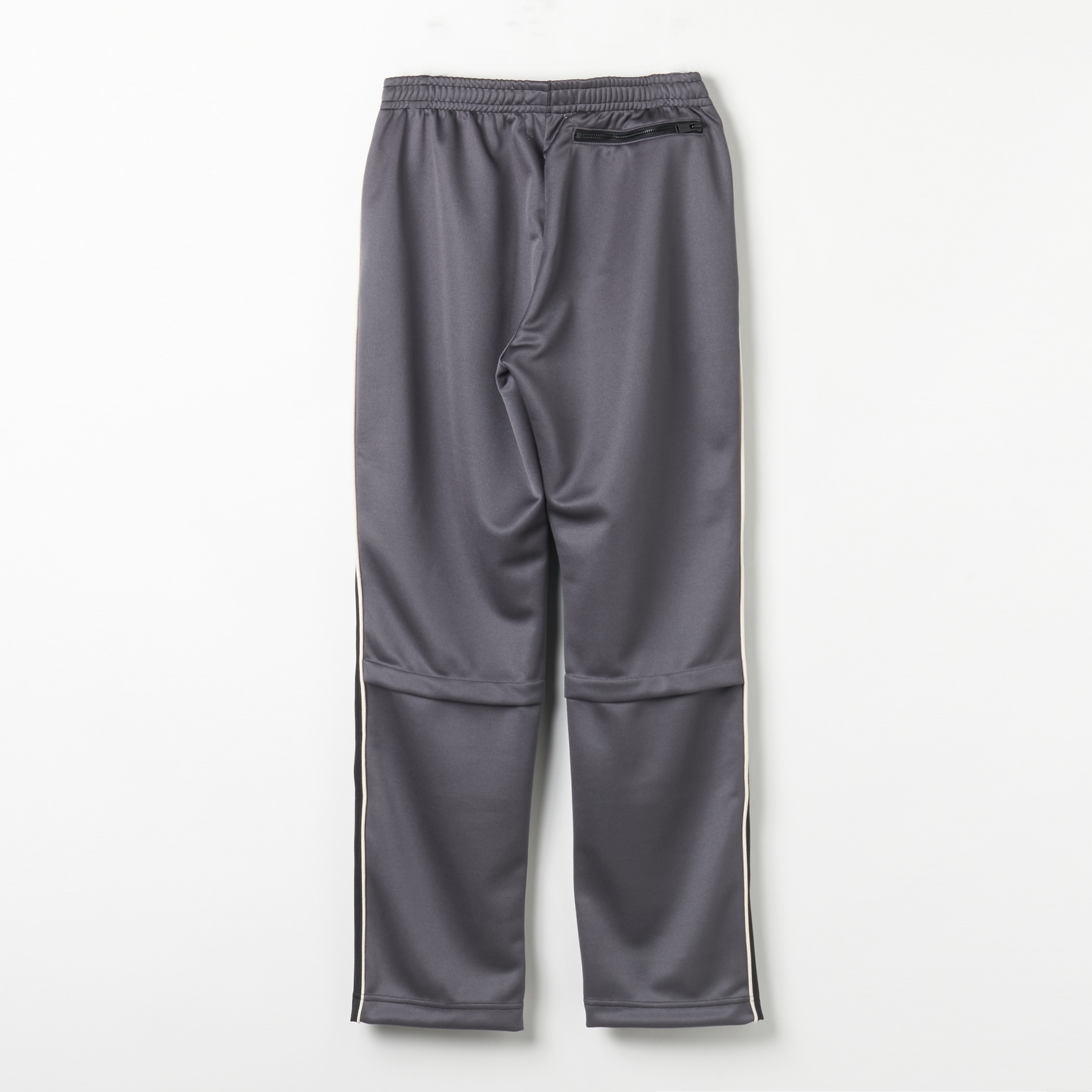 TRACK TROUSERS 詳細画像 D.Grey 8