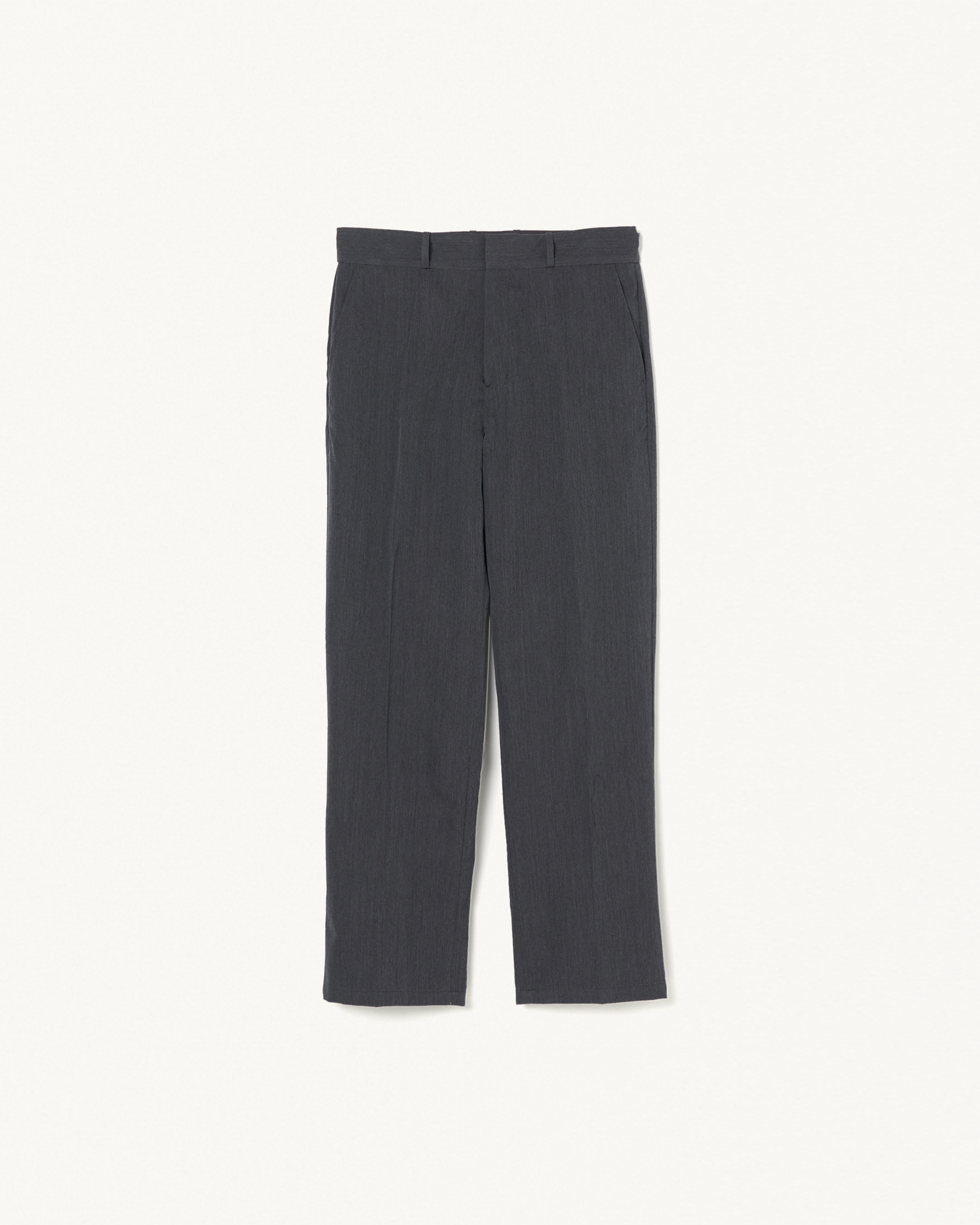 WORK TROUSERS 詳細画像 Navy 1