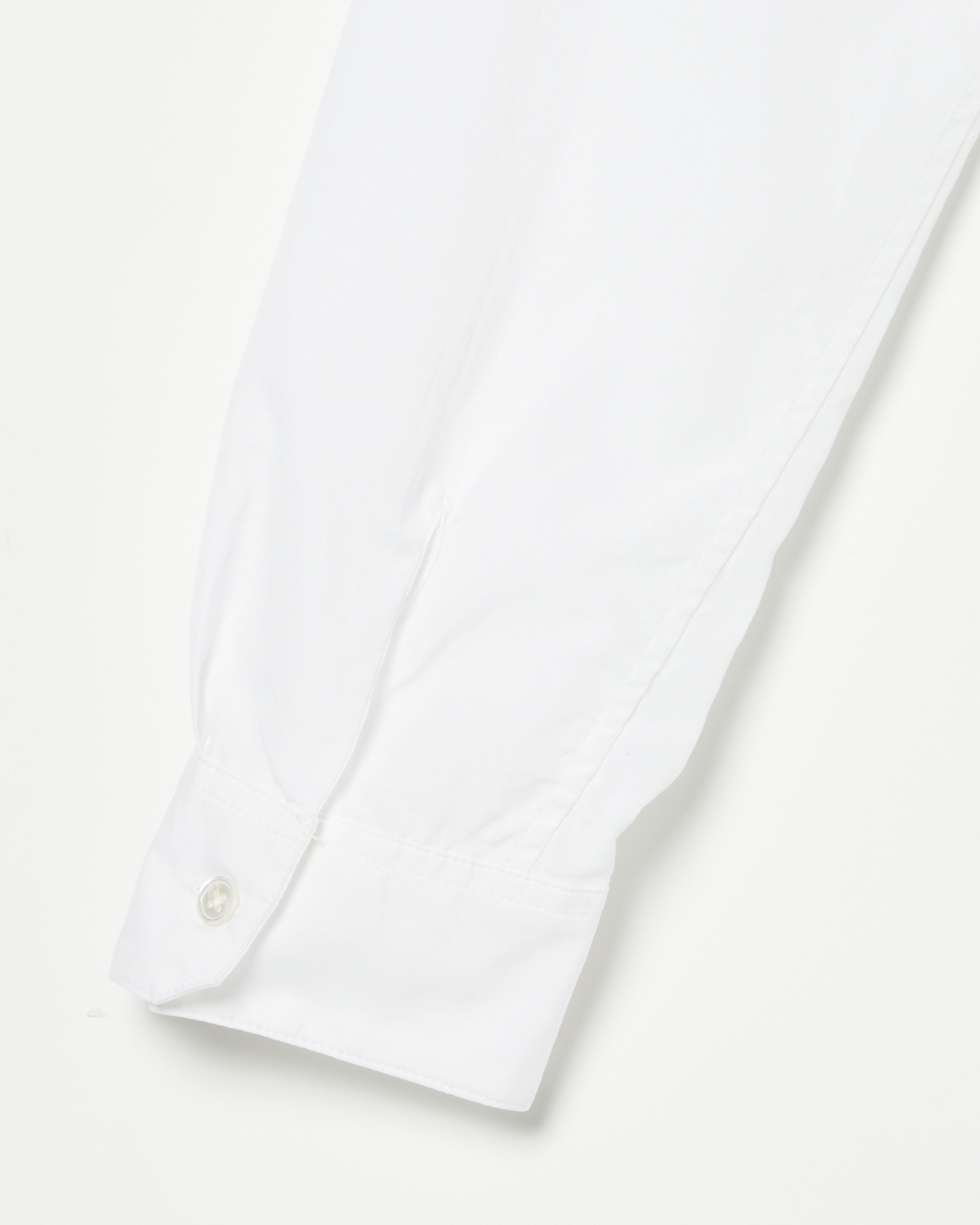 THOMAS BROAD SHIRT 詳細画像 Beige 13