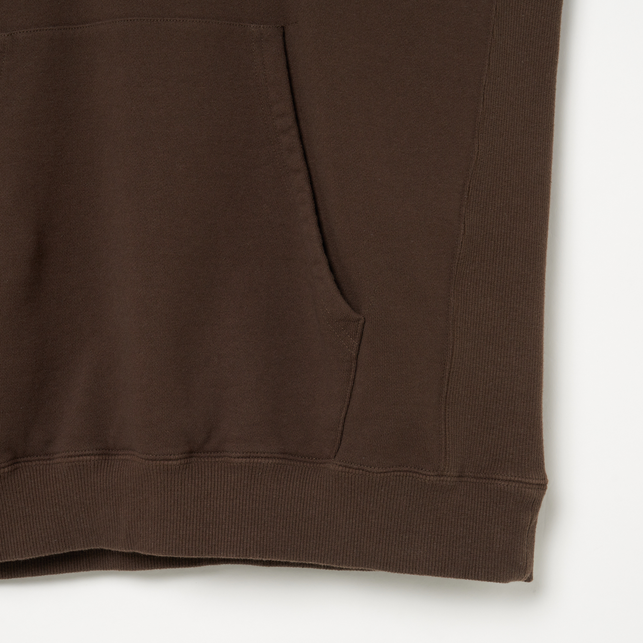 FSO EMBRO HOODIE 詳細画像 Brown 11